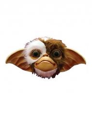 Gizmo Gremlins™ masker voor volwassenen