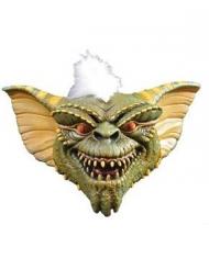 Stripe Gremlins™ masker voor volwassenen