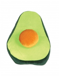Avocado muts voor volwassenen