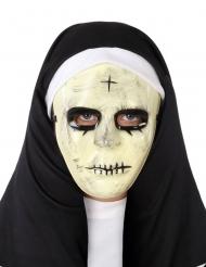 Horror non masker voor volwassenen