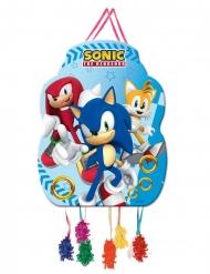 Kleine Sonic™ pinata
