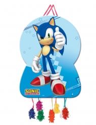 Sonic™ pinata