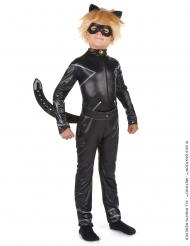Miraculous™ Cat Noir kostuum voor jongens