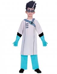 PJ Masks™ Romeo kostuum voor kinderen