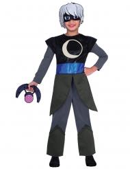 PJ Masks™ Luna Girl kostuum voor kinderen