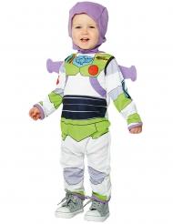 Toy Story™ Buzz Lightyear kostuum voor baby