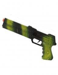 Militair camouflage nep pistool