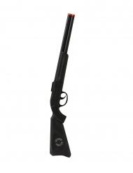 Neppe SWAT shotgun