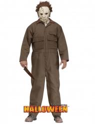 Rob Zombie Halloween Michael Myers™ kostuum voor mannen
