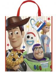 Plastic Toy Story 4™ cadeauzakje
