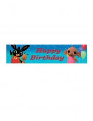 Bing™ Happy Birthday banner