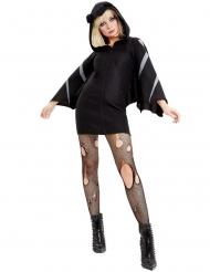 Vleermuis vest voor vrouwen