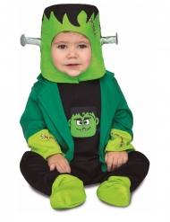 Klein Frankie kostuum voor baby