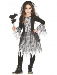 Levende dode bruid kostuum voor meisjes