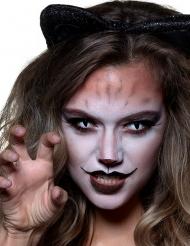 Kat ogen contactlenzen voor volwassenen