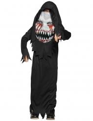 Eng monster kostuum voor kinderen