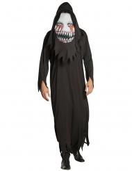 Eng horror monster kostuum voor volwassenen