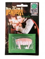 Vampier nep gebitje