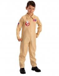 Spokenjager outfit voor kinderen