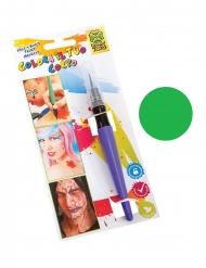 Professionele schmink marker voor lichaam en gezicht