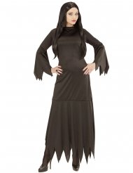 Gothic lady outfit voor vrouwen