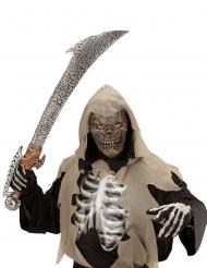 Keizer van de Dood masker voor kinderen