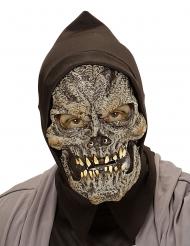 Monster van de dood masker voor kinderen
