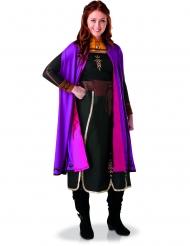 Frozen 2™ Anna kostuum voor vrouwen