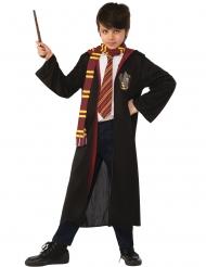 Harry Potter™ kostuum en accessoire set voor kinderen