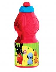 Plastic Bing™ drinkfles