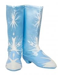 Luxe Frozen 2™ Elsa laarzen voor meisjes