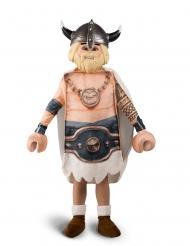 Charlie Playmobil™ kostuum voor jongens