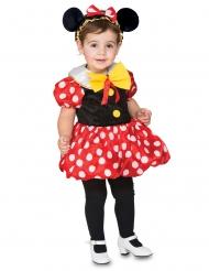 Schattige kleine muis kostuum voor meisjes