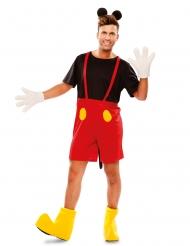 Muis kostuum voor mannen