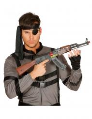 AK-47 geweer 62 cm