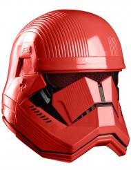 Luxe Sith Trooper™ integraal masker voor volwassenen