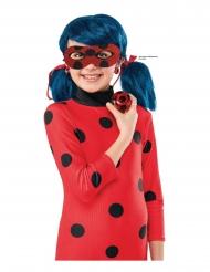 Set van 4 Ladybug™ accessoires kinderen