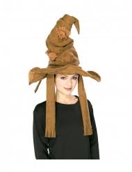 Deluxe Harry Potter™ sorteer hoed voor volwassenen