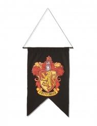 Harry Potter Griffoendor™ vlag
