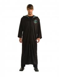 Harry Potter Zwadderich™ kostuum voor volwassenen