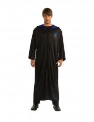 Ravenklauw Harry Potter™ kostuum voor volwassenen