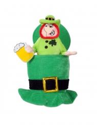 Grappige St. Patrick