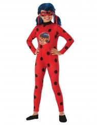 Klassiek Ladybug™ kostuum cadeauverpakking meisjes