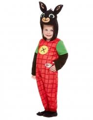 Luxe Bing™ kostuum voor kinderen