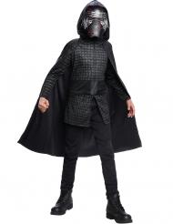 Klassiek Kylo Ren Star Wars™ kostuum voor kinderen