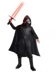 Deluxe Kylo Ren Star Wars IX™ kostuum voor kinderen