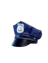 Verstelbare politie pet voor kinderen