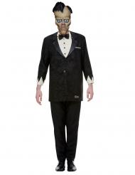 Addams Family Lurch™ kostuum voor volwassenen
