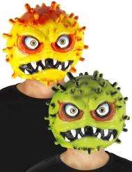 Corona virus masker voor volwassenen