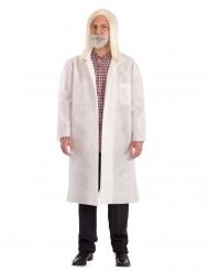 Professor Covid set voor volwassenen